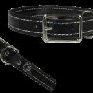 1-inch-black-white-collar-stiching