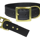 1.5-black-black-collar-stitching
