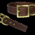 1.5-brown-collar-stiching