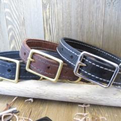 3-1-inch-collars