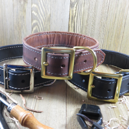 3-1.5-inch-leather.collars