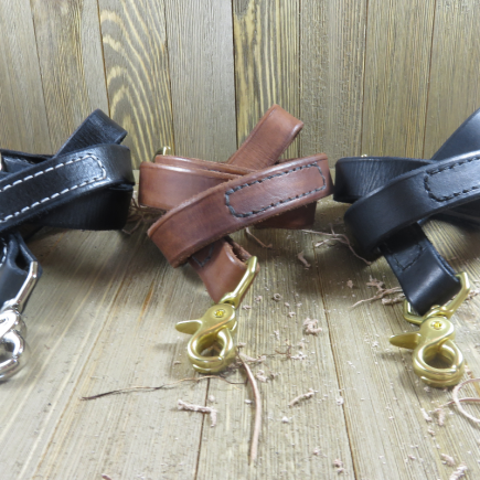 3-leather-leashes
